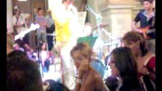Bohemian Rapsody live in Trapani