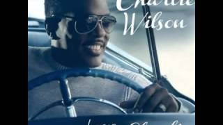 Charlie Wilson Feat Keith Sweat-- Whisper
