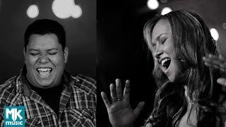Bruna Karla (part. Anderson Freire) - Te amo (Clipe oficial)