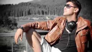 Alex Svet ft Lazy Boay - Nici o schimbare Official Video