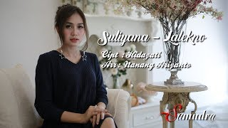 Lalekno - Suliana
