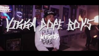 [Official MV] Vigga Dope Boys- H*Town Cypher