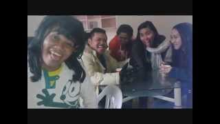 [G1] Tres Marias with the Giant - Lucky Me Supreme Jjampong (Commercial Spoof)