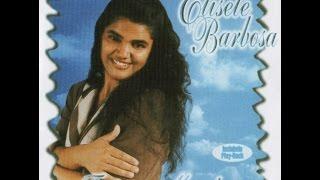 Mais Uma Vez - Elisete Barbosa