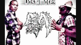 Dos Amores - Bloke 87 (Full Edition).wmv