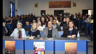 OFPPT: Career Center se penche sur les soft skills qui favorisent l'employabilité des jeunes