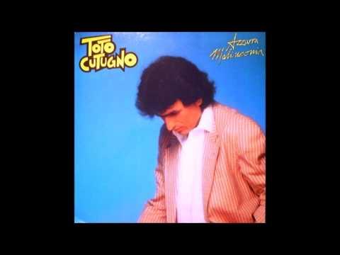toto-cutugno-cest-venice-carosello-records