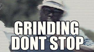 """(Official Music Video) C Walk Ft. Shawtie Do, King D.Mont & LBizzle """"Grinding Dont Stop"""""""