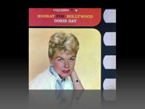 doris-day-it-might-as-well-be-spring-dayniac4324