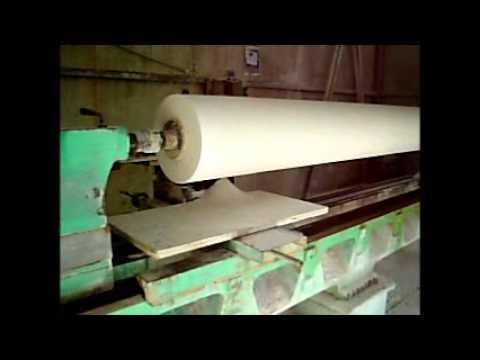 40-40-300 cm limra mermer sütun imalatı.wmv turanmarble.com