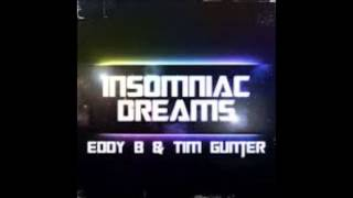[Song-Remix] 'Eddy B & Tim Gunter-Hold on Me' [4] iB4NN3D.