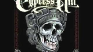 Cypress Hill - Siempre Peligroso  (featuring Fermin IV of Control Machete)