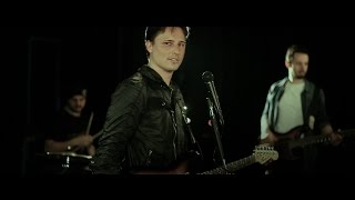 Azur Dervisagic - Oluja (Official video 2017)