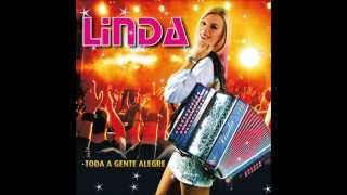 Linda - Comment Ça Vá (2014)