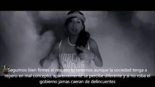 Remik Gonzalez & Angie Taiker - Conoce Primero (Letra)
