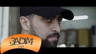 Pictor - Bu Nasıl Vaka ( Official Video )