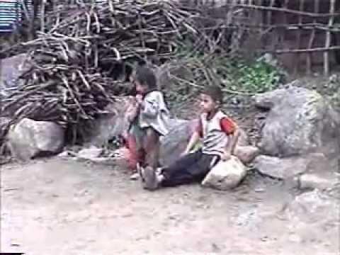 Nepal YouTube 03