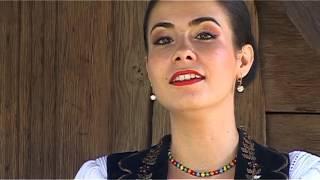 Virginia Irimus - Spusu-i-am mami de mica