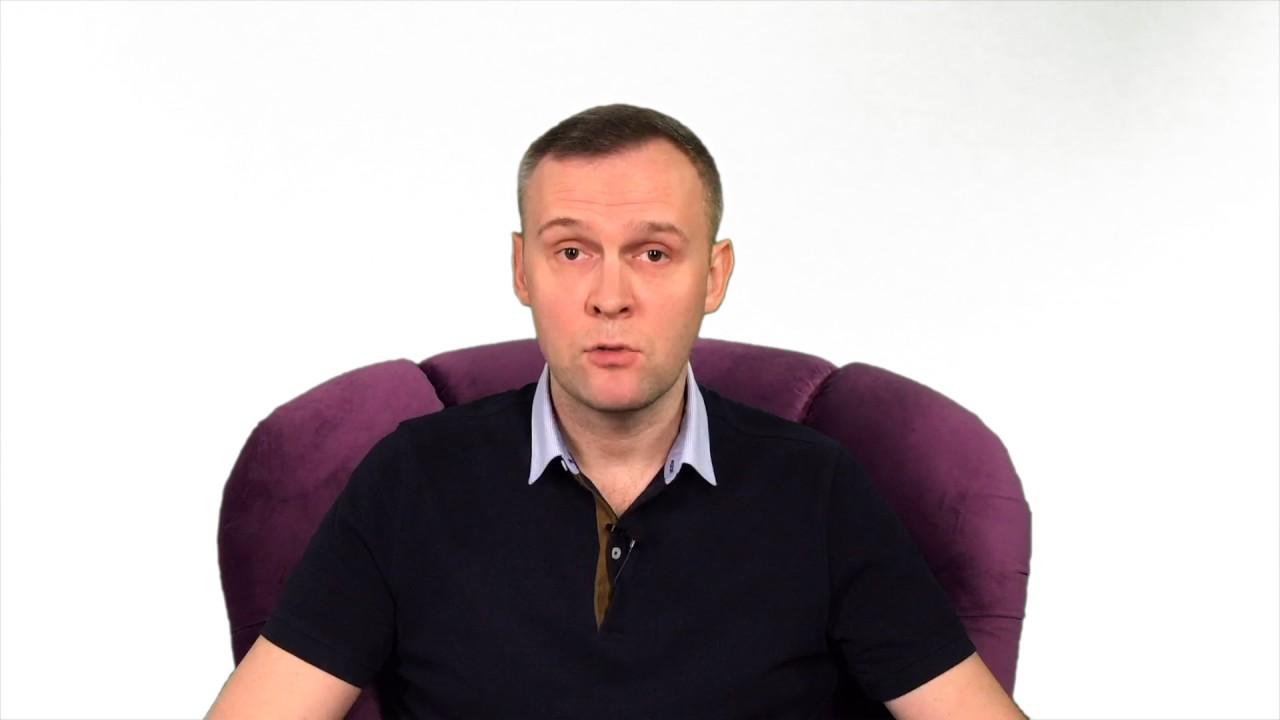 Лечение алкоголизма в Москве гипнозом