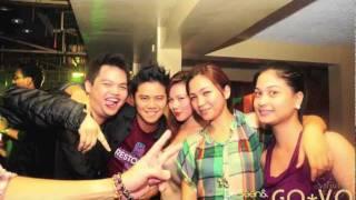 GQVO Superclub Philippines