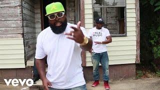 Dirty Big Pimp x Gangsta - Love Us Or Hate Us