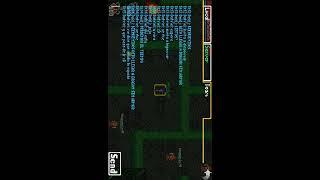 Rucoy Online Reto 1 Llegar a Dragon sin Armor