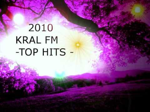 Kral FM / TV - En Güzel Slow Sarkilar 2010 present`s by SekiZ HaSaN