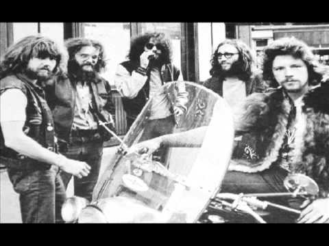 king-harvest-dancing-in-the-moonlight-hq-rockingniles