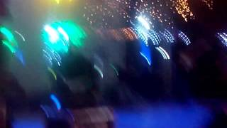 Concert Lora la Isaccea