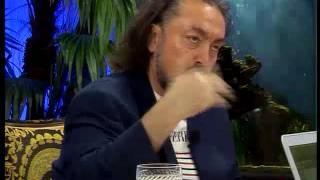 Rum Suresi, 1-5 Ayetlerinin Tefsiri (18 Eylül 2010 tarihli sohbetten)...