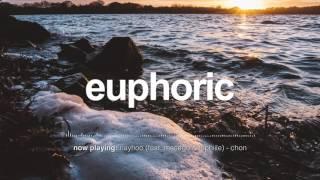 Nayhoo (feat. Masego & Lophiile) - CHON