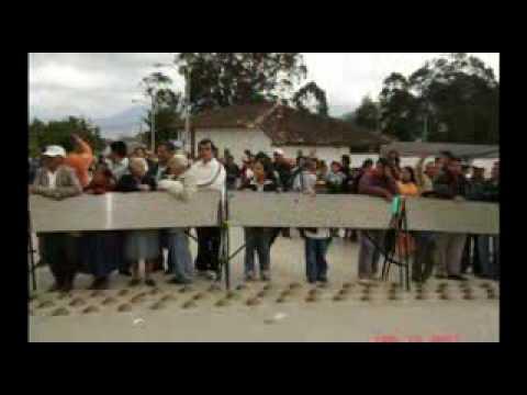 Ecuador 2007 01