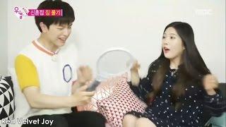 Kpop Awkward & Embarrassing Moments - Part 19