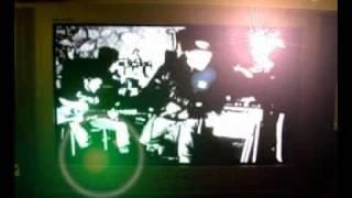 6 e 30 del mattino....E' FACILE feat. RANCORE,DJ MYKE,SVEDONIO