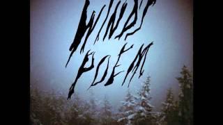 Mount Eerie - Ancient Questions