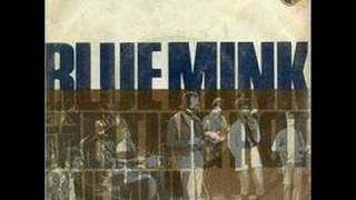 Whole Lotta Love ( Live ) - Blue Mink ( Led Zeppelin / CCS  )