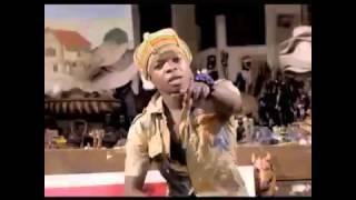 Yamoto Band    kionjo cha video mpya ijayo ya mama