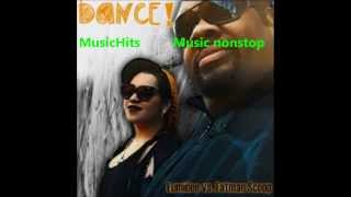 Lumidee vs Fatman Scoop - Dance!