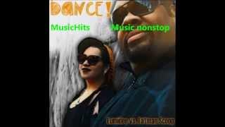Lumidee vs Fatman Scoop - Dance!