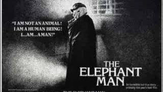 Elephant Man Main Theme
