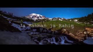 Riad Sulimani -  Halli im   ( Official HD Video ) new new