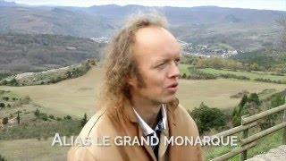 Sylvain Durif - Parodie Pas Là de Vianney