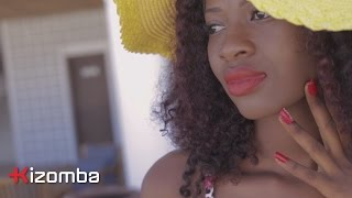 AZ - Cansei (feat. Nadia)