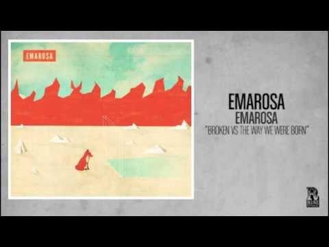 emarosa-broken-vs-the-way-we-were-born-riserecords