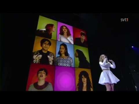 zara-larsson-carry-you-home-grammis-2015-a-cappella-performance-zara-larsson-official