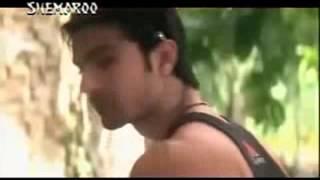 Emraan Hashmi HOT All Kiss Video width=