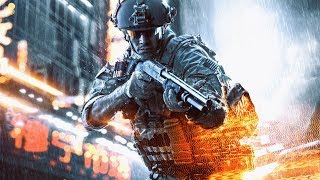 2018 newest Best Action Moives - [ Mercenary War ] -  Action Chinese Moives - [ HD Eng Sublitles ]
