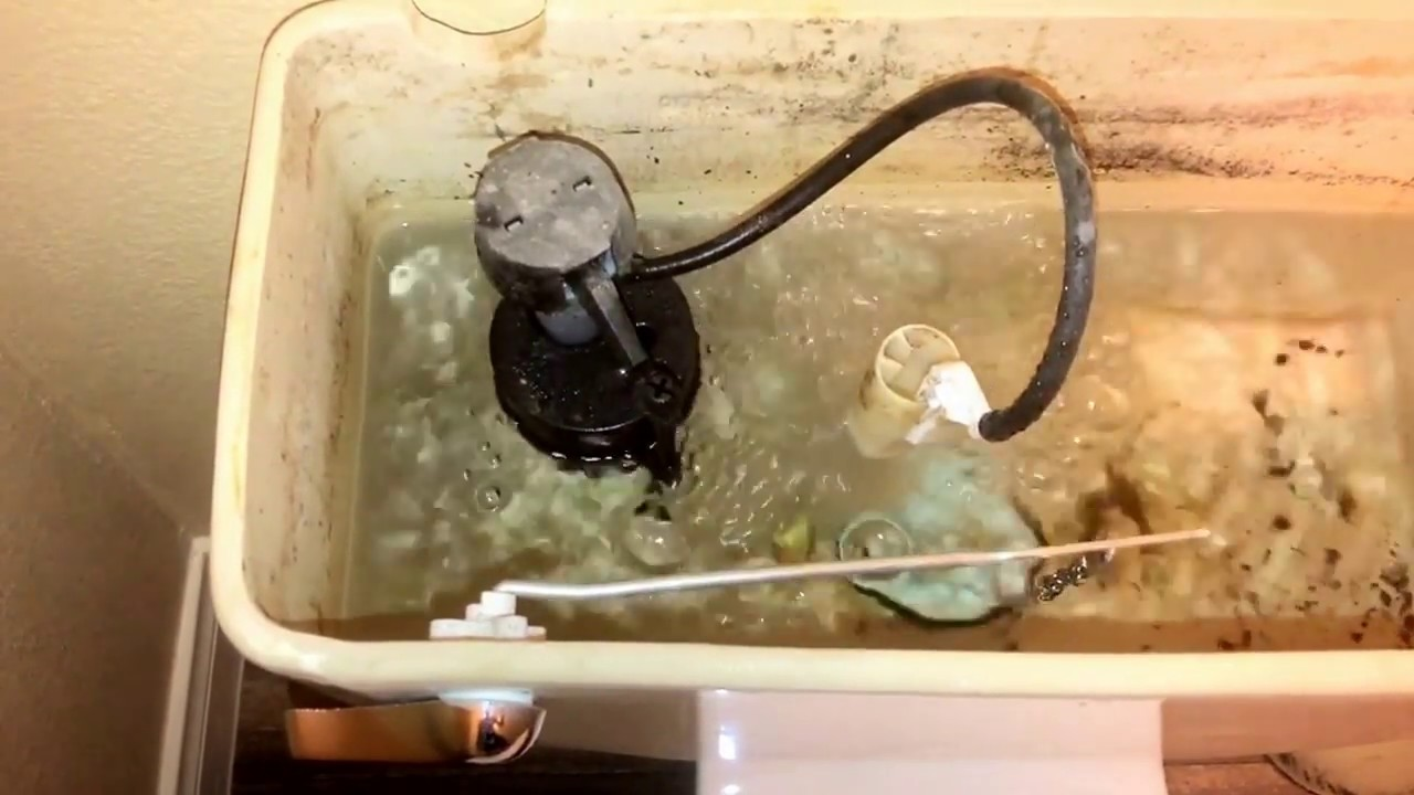 Emergency Sink Plumbing Repair Service Mount Airy MD