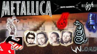 Bowling Song (Cover) - Metallica