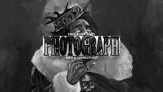 "(Free) Chill Hip Hop Instrumental / J Cole Type Beat 2018 - ""Photograph""   Prod. D-Low"